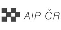 AIP - Asociace inovativního podnikání ČR