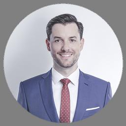 JUDr. Petr Novotný, patentový zástupce, právník